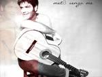 'Metà senza me', il primo Cd del giovanissimo cantautore abruzzese
