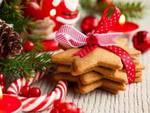 Natale, eventi in programma 20 dicembre