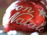 Natale, eventi in programma 25 dicembre