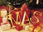 Natale, eventi in programma 26 dicembre
