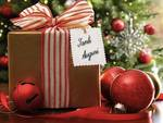 Natale, eventi in programma 27 dicembre