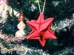 Natale, trucchi per addobbi perfetti