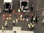 Newtown, medico sotto choc dopo autopsie