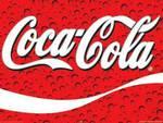 Oricola, è il No Coca Cola Day