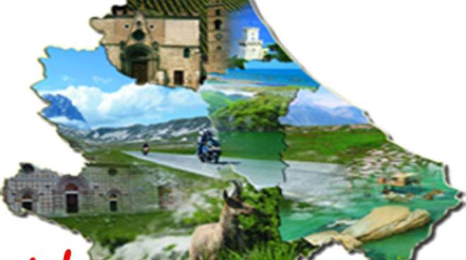 Percorsi d'Abruzzo, presentazione a Roma