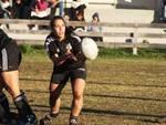 Rugby rosa: le neroverdi vincono a Pesaro