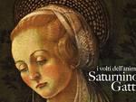 'Saturnino Gatti, i volti dell'anima', grande successo a L'Aquila