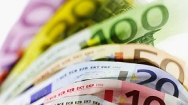 Taglio tasse: arriva ok dal Ministero