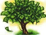 Teoria Monetaria Moderna, incontro a Sulmona
