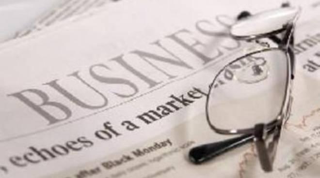 Veneto&Abruzzo: opportunità di affari per le imprese abruzzesi