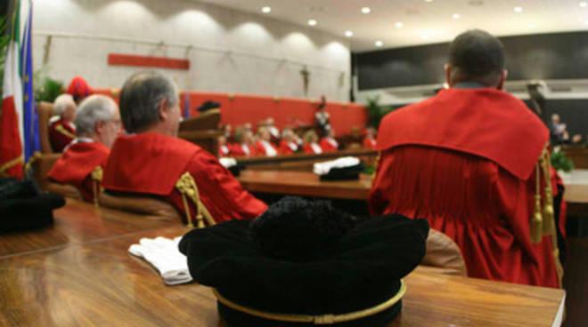 Anno giudiziario: Schirò, non denigrare sentenze