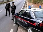 Arrestato un 45enne pregiudicato