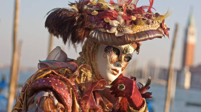 Aspettando il Carnevale