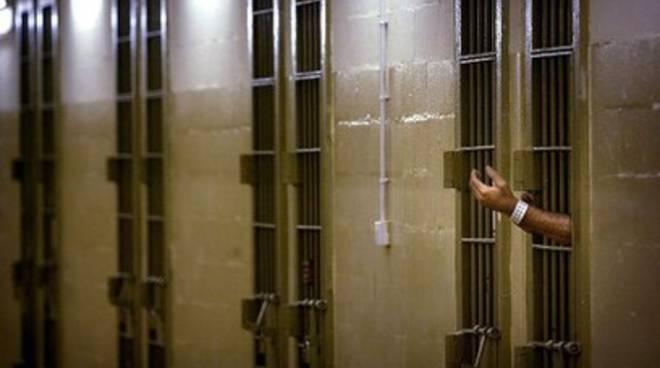 Avezzano, assaggio di libertà per i detenuti