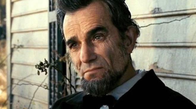 Bafta, 'Lincoln' e 'Miserables' in gara