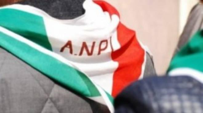 Berlusconi: adesioni candidati Abruzzo ad appello Anpi