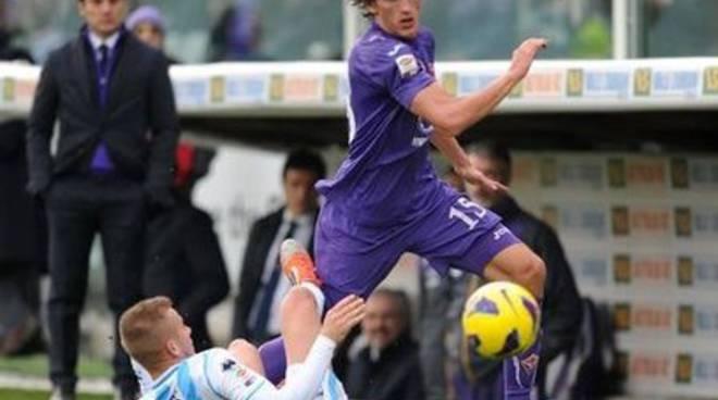 Calcio, Fiorentina beffata dal Pescara