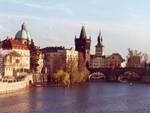 Capitali europee, istruzioni per l'uso