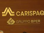 Carispaq, scatta agitazione dipendenti