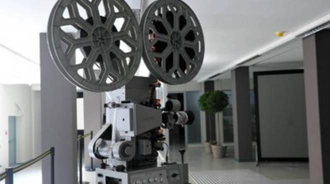 Cinematografia: riprendono attività in scuola nazionale Abruzzo