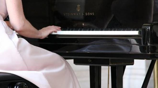 Concerto dell'Epifania con i pianisti del Casella