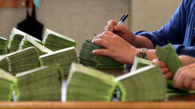 Elezioni: entro 4/2 domande per voto a domicilio