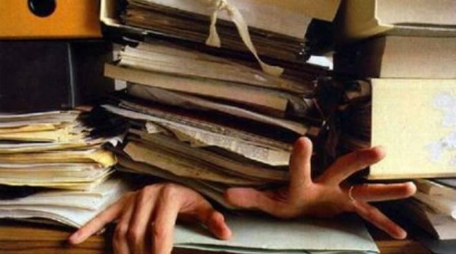 I danni delle lungaggini burocratiche