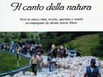 'Il Canto della Natura' di Blandino Cesarei