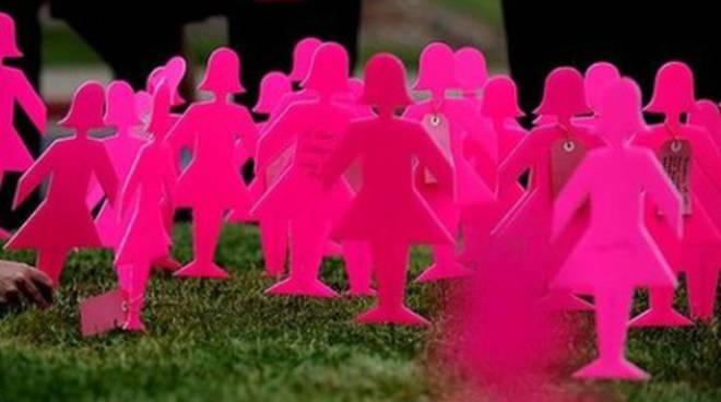 Il potere del marketing rosa