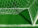L'Aquila Calcio: Agnello e Infantino