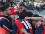L'Aquila Calcio, arriva Ripa