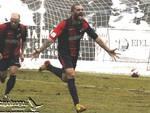 L'Aquila Calcio sbanca il Purificato