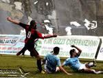 L'Aquila Calcio vince e convince