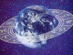 Oroscopo 2013: le previsioni di Paolo Fox segno per segno