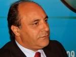 Pdl, Magliocco chiede sospensione di Piccone