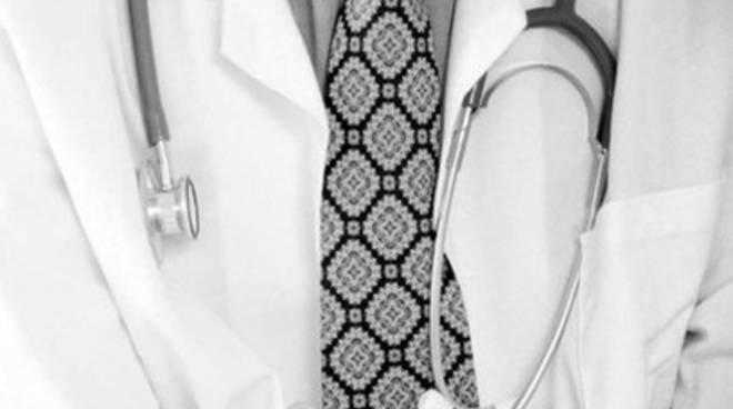 Responsabilità professionale medica alla luce della legge Balduzzi