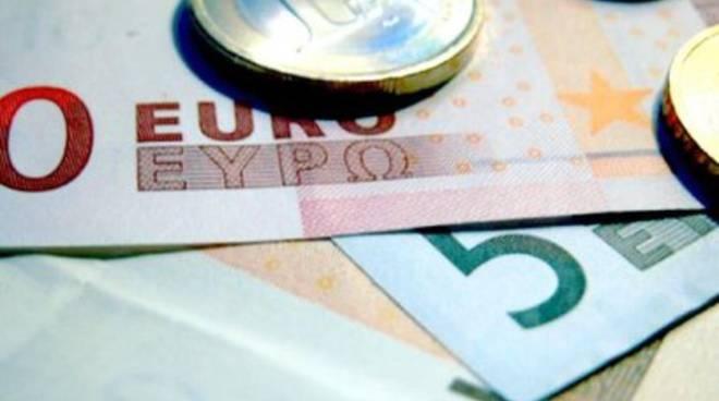 Ripristinare la normale erogazione di prestiti all'economia