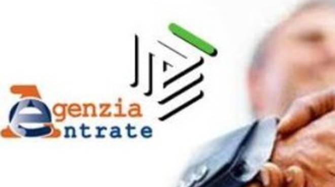 Servizi telematici, protocolli d'intesa con Ordini professionali d'Abruzzo