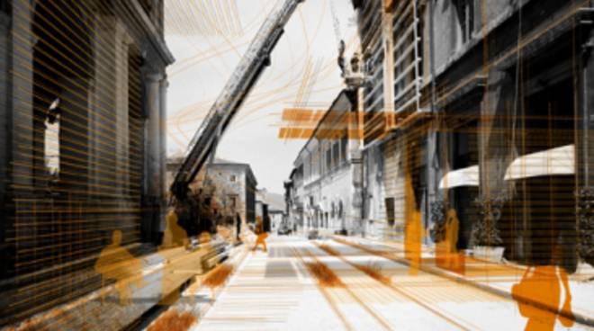Terremoto: Forstater, grandi potenzialità dell'Aquila