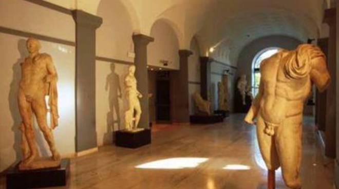 Turismo: Abruzzo al top per i musei