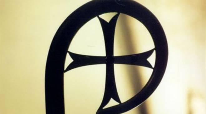 Attesa per la nomina del nuovo vescovo metropolita