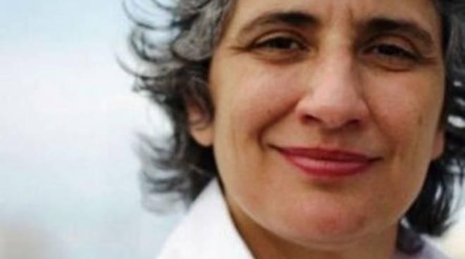 Avezzano, intervista ad Anna Paola Concia