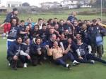 Calcio a cinque: Rocca di Mezzo in C2