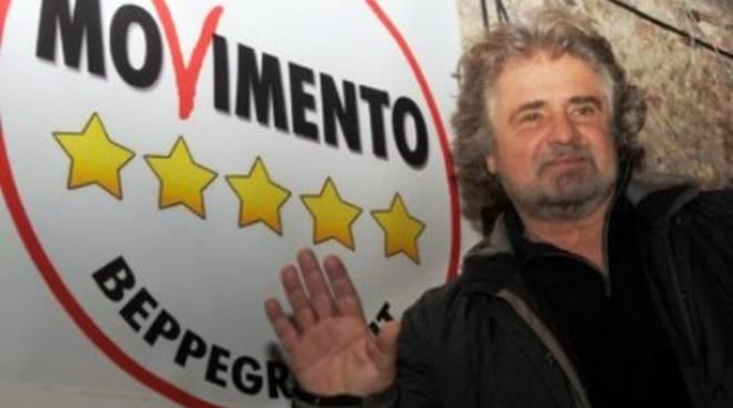 Camera, in Abruzzo Grillo beffa B&B