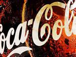Coca Cola: sì all'accordo con i vertici