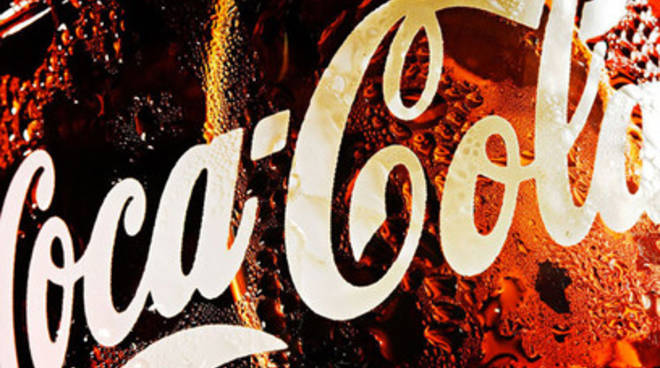 Coca Cola: sì all'accordo con i vertici