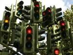 Consiglieri marsicani: semafori sulla Marruviana