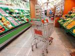 Crisi, spending review anche a tavola