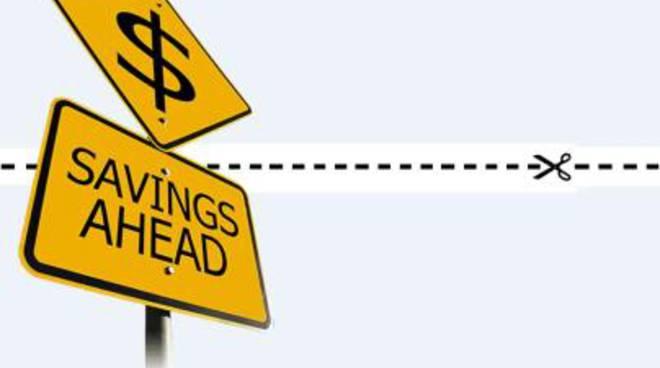 Crisi: vince la filosofia low cost