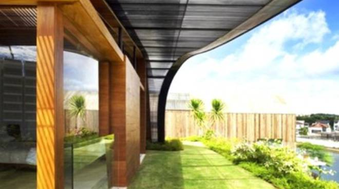 Edifici multipiano in legno: un nuovo appuntamento